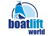 BoatLiftWorld.com